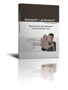 basistarif_preiswert