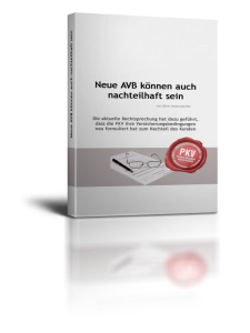 neue_avb